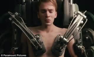 men transformed into womens fiction captain america hormone injection transforms a weakling
