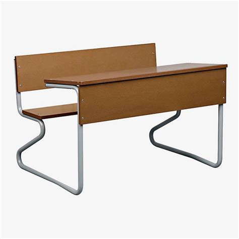 Combination Tables by Combination Desk Officescene