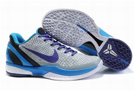 boys low top basketball shoes low top basketball shoes www shoerat