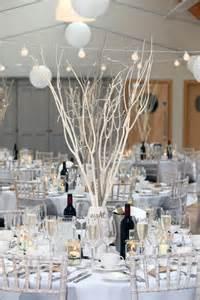 Handmade Wedding Decor - handmade wedding decorations cabrelli design