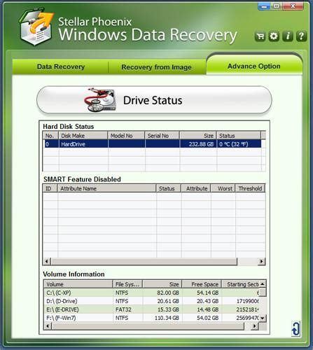 data recovery professional full version stellar phoenix windows data recovery v5 0 professional
