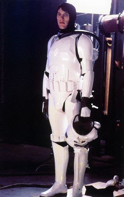 Toys Mms291 Spacetrooper Wars Episode Iv A New 1 6 toys mms291 wars episode iv a new 1 6th scale spacetrooper page 4