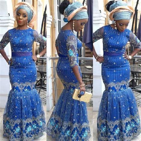 wedding digest naija aso ebi pix latest wedding digest nigeria ankara dresses 2016 fashionte