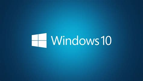 Microsoft Windows 10 windows 10 microsoft gives paint major overhaul and registry editor an address bar winbuzzer
