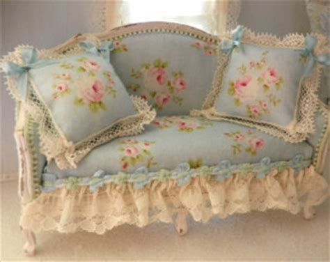 shabby chic slipcovers for sale shabby chic sofa etsy