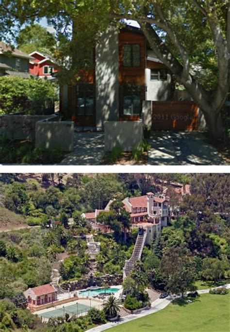 tim cook house tim cook s modest home