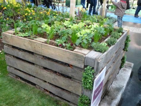 europaletten tauschl nder zu designs mit - Garten Treppengeländer