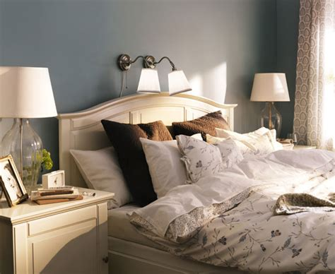 schlafzimmer farbe schlafzimmer ideen farbe gt jevelry gt gt inspiration f 252 r