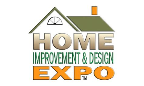 home improvement design expo mpls mediamax events and expos coupons to saveon travel fun