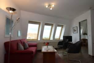 haus trafalgar cuxhaven haus trafalgar apartment seeblick 526 in cuxhaven