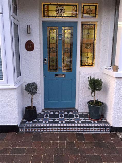 1930 Front Door Front Door Restoration 1930s House Best Front Doors Restoration And Doors Ideas