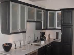 How To Reface Kitchen Cabinet Doors Aluminum Frame Glass Cabinet Doors
