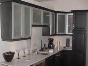aluminum frame glass cabinet doors