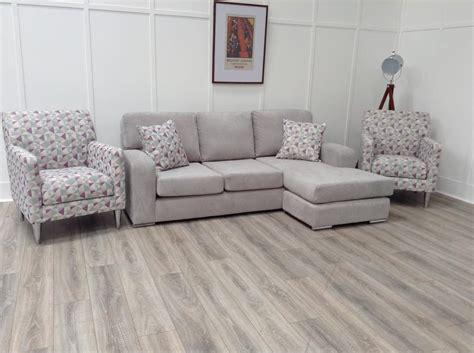 sofas doncaster sofa giant designer suites doncaster