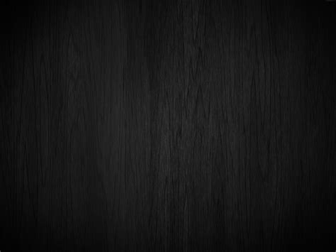 pattern black wood black wood background psdgraphics