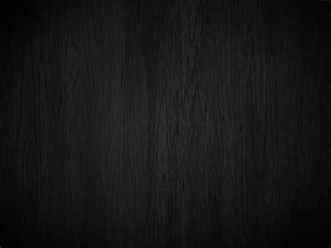 Dark Background   WallpaperSafari