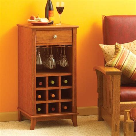 wine cabinet woodworking plans ready to serve wine cabinet woodworking plan from wood