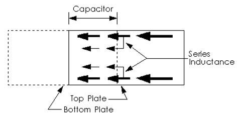 capacitor charge series series capacitor charge distribution 28 images new t spec v8 3ddc v8 series digital
