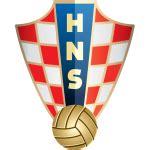 Kaos Barito Putera Squad 2017 skuad timnas sepakbola kroasia 2017 idezia