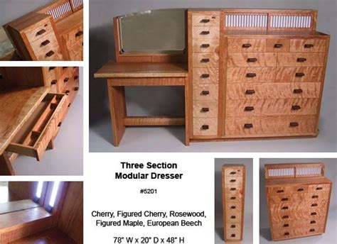 Handmade Designer Furniture - craig yamamoto woodworker home is where the is