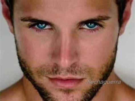 pink eye sensitive to light sara hikman blue eyes are sensitive to the light youtube