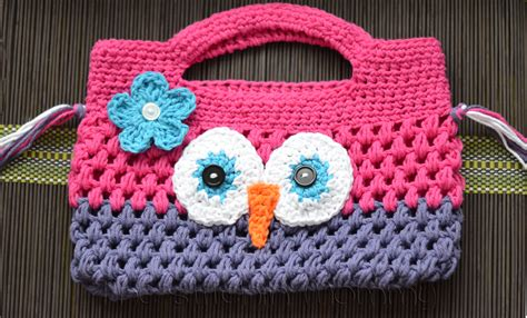 free printable crochet owl pattern updated pattern testers needed the stitchin mommy