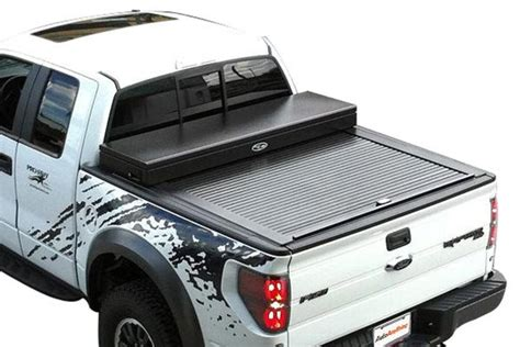 truck covers for bed truck covers usa american work tonneau cover truck covers