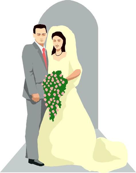 clipart matrimonio gratis matrimonio clip gif gifs animados matrimonio 9310546