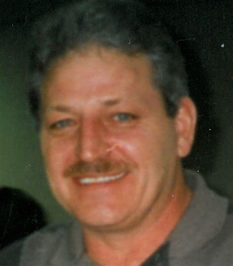 obituary for gerald o inkrott heitmeyer funeral home