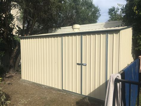 Gold Coast Sheds by Xl Garden Sheds Gold Coast Garden Shed Centre