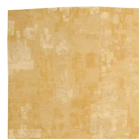 oversized rugs contemporary arthur dunnam oversized contemporary rug for sale at 1stdibs