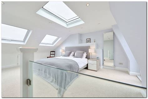 Loft Conversion Bathroom Ideas simple dormer loft conversion 101 the urban interior