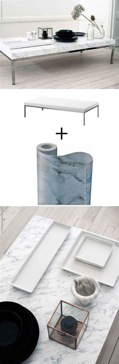 Desk Cover Ikea by 25 Best Ideas About Ikea Vanity Table On Dressing Table Inspiration Mirrored