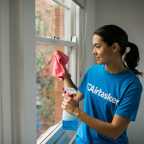 in home drapery cleaning service perth window cleaning services airtasker