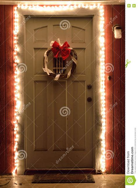 Front Door Light Timer The Bunny Bungalow Lights Front Front Door Light Timer