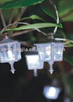 plastic solar string lights plastic solar string light buy solar string light led