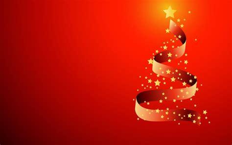 imagenes tumblr navidad zoom frases imagenes navidad con arboles wallpapers fondos
