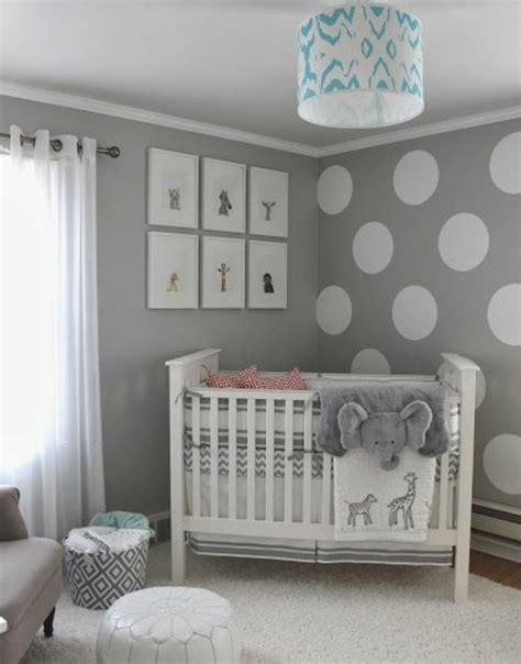 peinture mur chambre bebe la peinture chambre b 233 b 233 70 id 233 es sympas