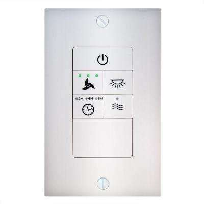 wireless ceiling fan control remote wall controls ceiling fan parts the home depot