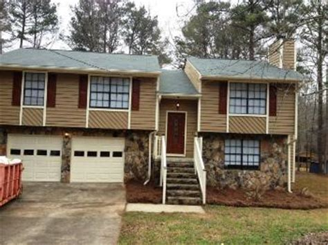 houses for rent in fairburn ga houses for rent in fairburn