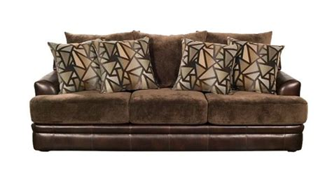 pennsylvania house sofas and loveseats balboa ii sofa and loveseat set our showroom