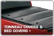 Tonneau Covers Jc Jc Auto Parts Auto Accessories Car Truck