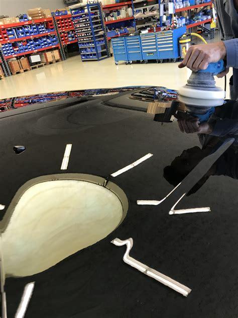 autoaufbereitung autopolitur autoreinigung autopflege