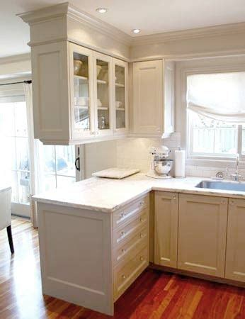 revere pewter with cherry cabinets cabinets and walls hand painted benjamin moore revere