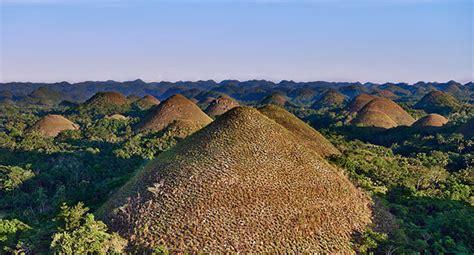 Cocolatte Ch 361 philippinen willkommen auf dem paradies mit den
