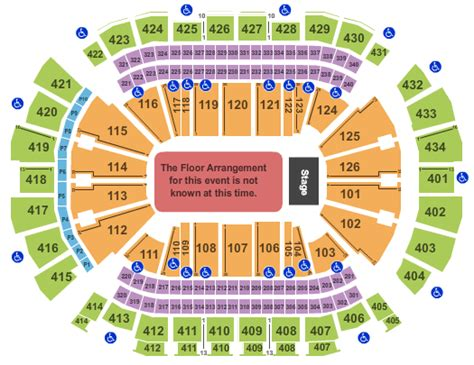 toyota center floor plan katt williams houston tickets 2016 katt williams tickets