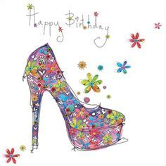 Shoe Year Wishes by Free Happy New Year Cards Winter 2017 Happy New Year