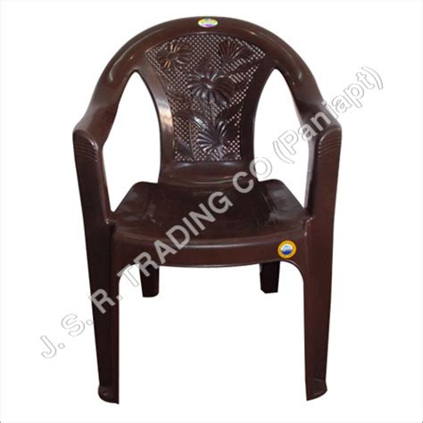 molded plastic chairs india stackable chairs stackable chairs manufacturers dealers