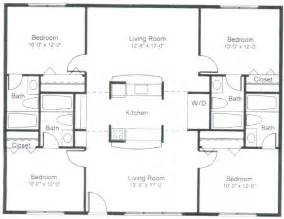 floor plan design your kitchen tips for designing with software classics