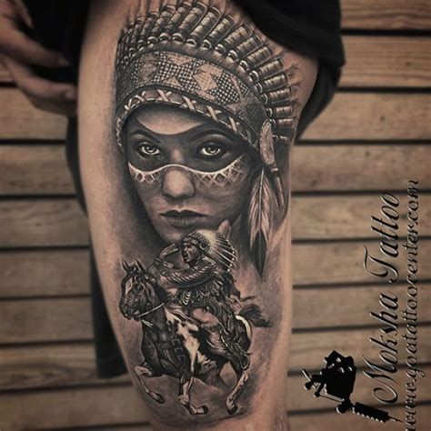 tattoo care india shiva tattoo done by mukesh waghela at moksha tattoo